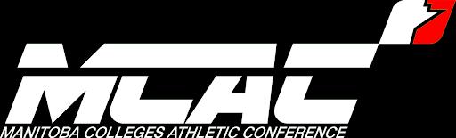 MCAC Logos