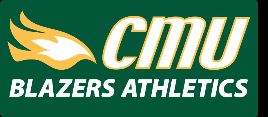 CMU Blazers