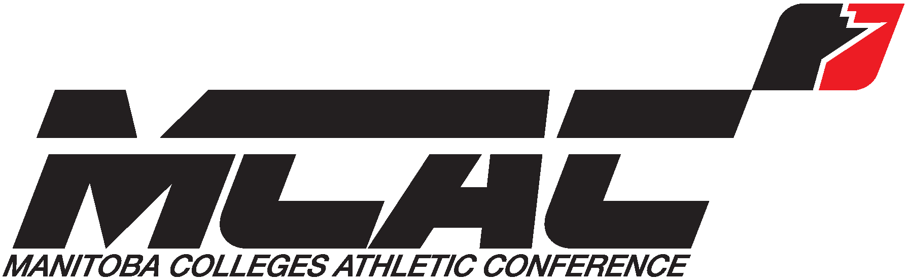 Manitoba Colleges Athletic Conference