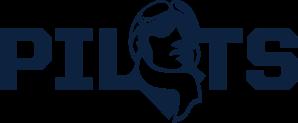 Providence Pilots Logo