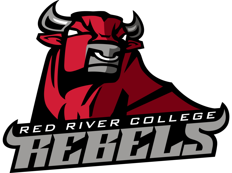 RRC Rebels