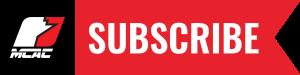 Subscribe Tag